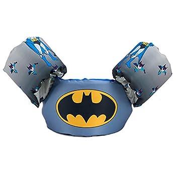 batman float for pool