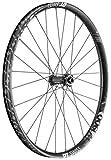 DT Swiss Draisienne Unisexe pour Adulte - Noir - 110/15 mm - 2140101062