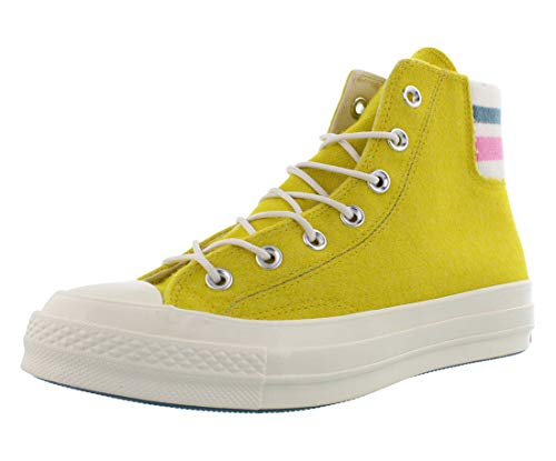 Converse Unisex Chuck Taylor All Star 70 Hi Basketball Shoe