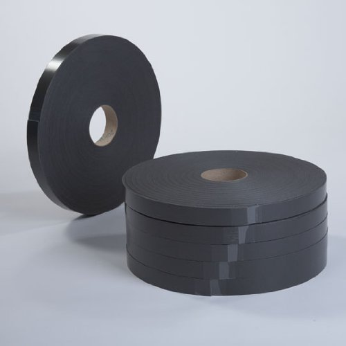 Preisvergleich Produktbild 10 Rollen Nageldichtband / Trennwandband 30mm x 20m Tackerband Dichtband Nagelband für Unterspannbahn und Ständerwerkprofil