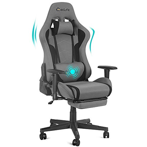 eclife Gaming Chair