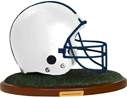 Penn State Helm Replica von The Memory Company