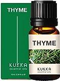 Kukka Thyme Essential...image