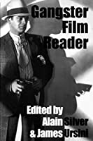 Gangster Film Reader (Limelight)