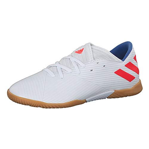 zapatillas adidas niño 37