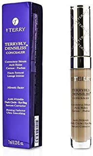By Terry Terrybly Densiliss Concealer - # 2 Vanilla Beige 7ml by By Terry