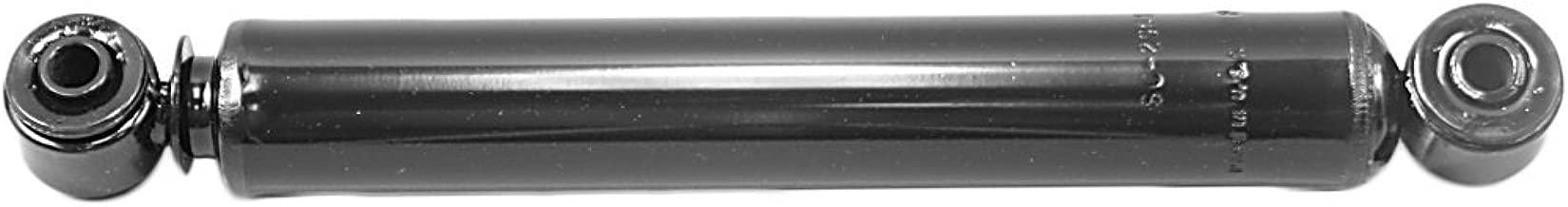 Monroe SC2961 Magnum Steering Damper