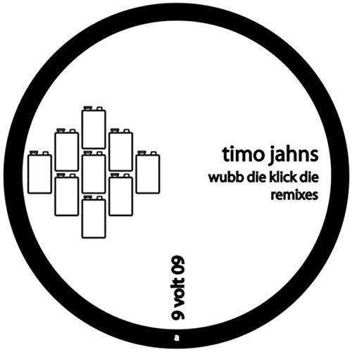 Wubb die klick die (Alex Kork Remix)