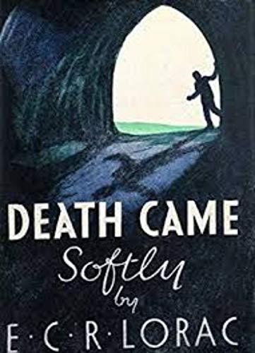 Death Came Softly (Robert Macdonald #23) (English Edition)