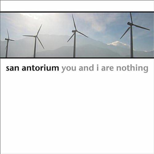 San Antorium