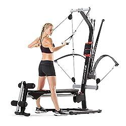 cheap Bowflex PR1000 Home Gym
