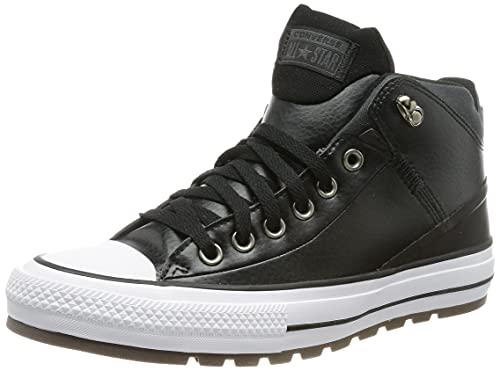 Converse 567022C-37, Zapatillas de Running Unisex Adulto, Multicolor, 37 EU