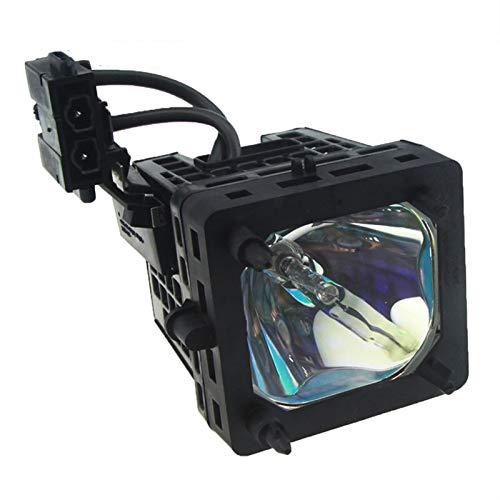XL-5200 / XL5200 - Lámpara de proyección con carcasa para Sony KDS-50A2000 KDS-55A2000 KDS-60A2000 KDS-50A3000