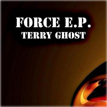 Force E.p.