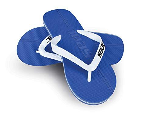 Seac Maui Flip-Flop Zehentrenner für Damen und Herren