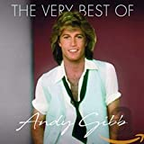 Songtexte von Andy Gibb - The Very Best of Andy Gibb