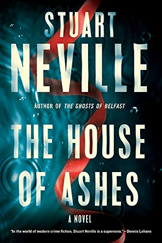 The-House-of-Ashes