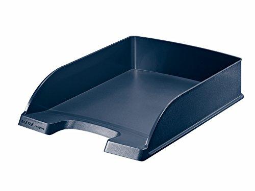Leitz Vaschetta portacorrispondenza, Formato A4, Blu, Gamma re:cycle, 52170069