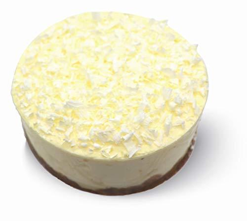 ISUPREME 糖質オフ チーズケーキ 濃厚クリーム【4号 2人~3人】 100%自然素材のご褒美ケーキ グルテンフリー (人工甘味料・砂糖不使用スイーツ)