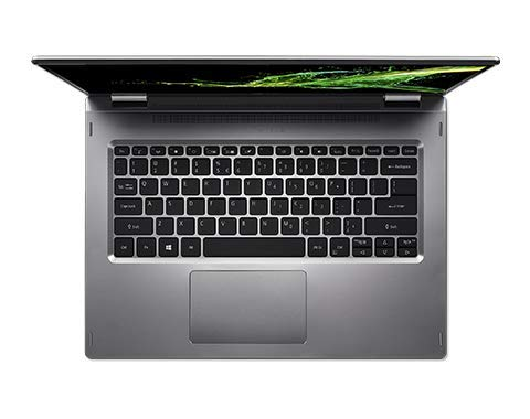 Compare Acer Spin 5 (sp5) vs other laptops