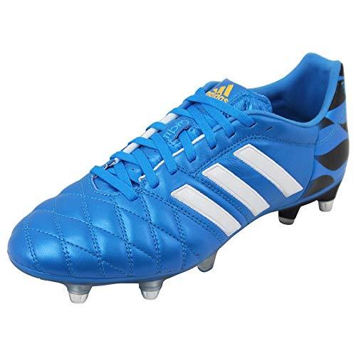 Adidas 11pro SG Solar Blue M17747
