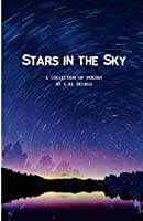 Stars in the Sky: a collection of poems