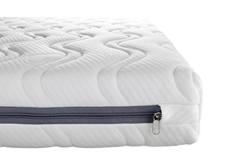 Kadolis Tencel® Baby-Matratzenbezug 60 x 120 cm