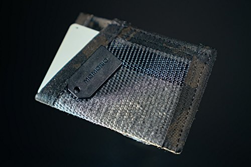 MAMORIOSマモリオエスBlack&Black世界最軽・最小・最薄クラスの紛失防止タグ/Bluetooth/