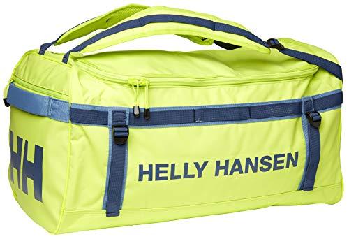 Helly Hansen Classic Duffel Bolsa De Viaje