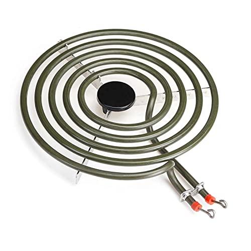 ZYTANG® 8' Stove Element Range Burner Heating Element MP21YA For Whirlpool...