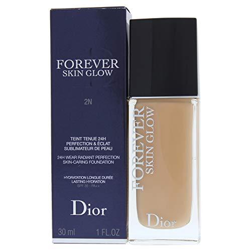 Dior Forever - Skin Glow 2N, 30m