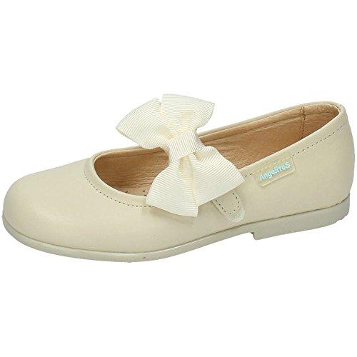 que es lo mejor zapatos baratos elche elección del mundo