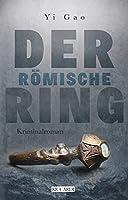 Der roemische Ring