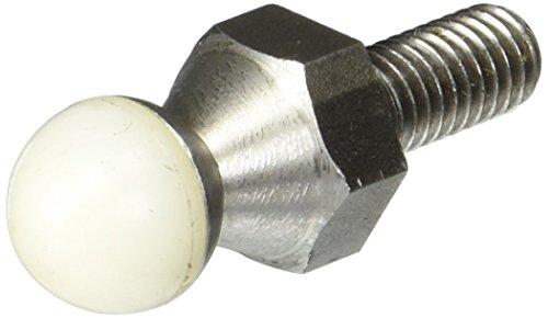 Crown Automotive 52087542 Clutch Release Pivot