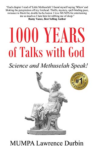 1000 years - 7