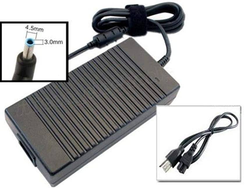 HP EliteBook 1050 G1 Notebook Laptop power supply ac adapter cord cable charger