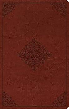 Best large print esv bible Reviews