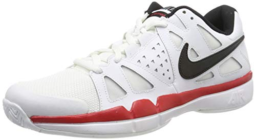 Nike Air Vapor Advantage Clay, Zapatillas de Tenis para