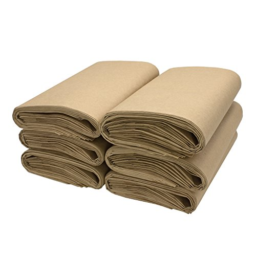 VARIOSAN Bio 11954 - Bolsas de compostaje (10 L, 60 unidades