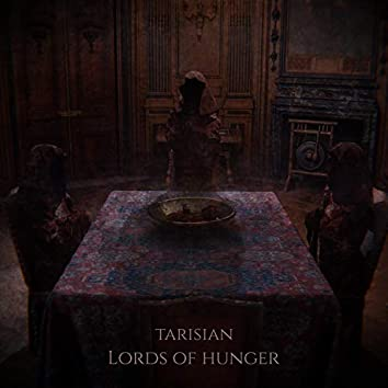 Lords of Hunger