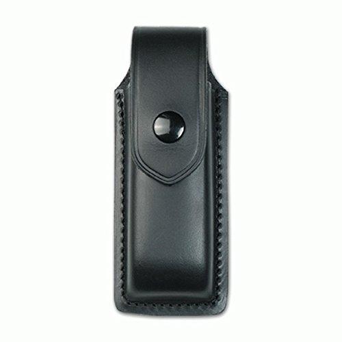 Pielcu Funda VAQ. PORTACARGADOR Beretta 92 FS 69406