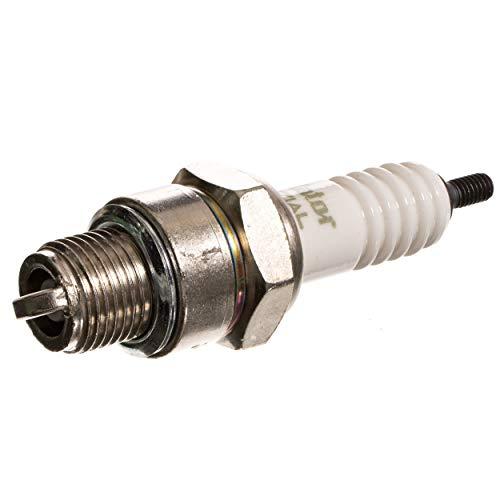 Zündkerze M14-175 Beru* - Isolator - Spezial S50, S51, S70