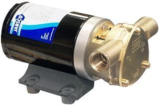 Jabsco Commercial Duty Water Puppy (24v) by Jabsco