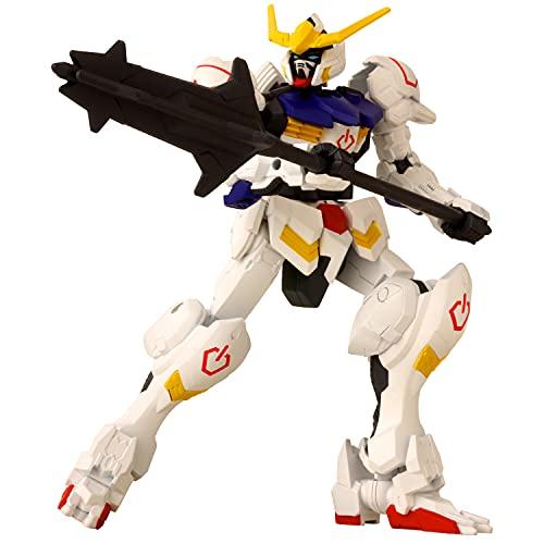 Gundam Infinity - Gundam Barbatos 4.5