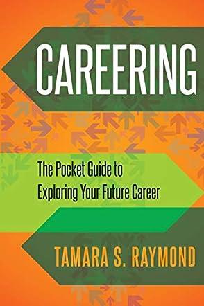 Careering