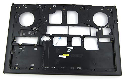 Genuine Base Bottom Cover for Dell Inspiron 15 7577-350HR