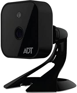 Best adt pulse video recording Reviews