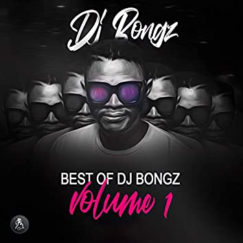 Best of DJ Bongz, Volume 1