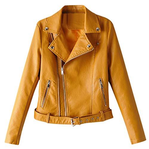 Femme Manteaux Veste Veste Moto Homme Homologue Longue Impermeable ete revit 3XL 5XL Coque de Cuisine Femme Manche Courte Noir Blanche Jean Grande Taille Esprit 3/4 Orange Von Dutch Grise