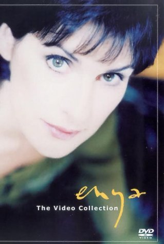 Enya - The Video...